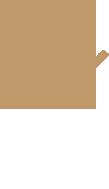 Enoteca di Buttrio Restaurant Logo